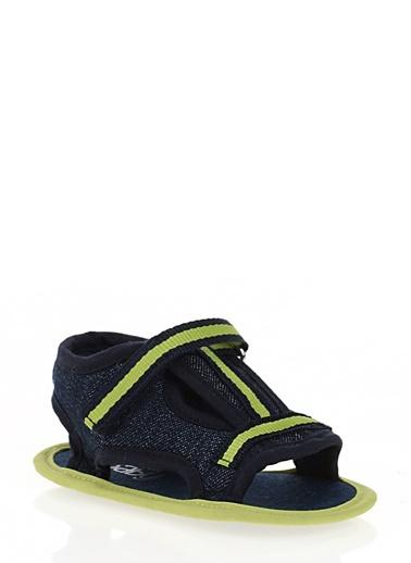 Sandalet Koton